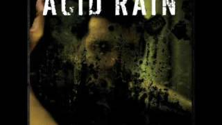 Acid Rain - Memory Waves (Inst.)