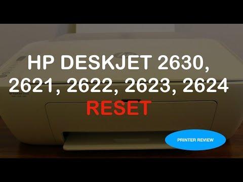 how-to-reset-hp-deskjet-2621,-2622,-2623,-2624-printer-review-!!