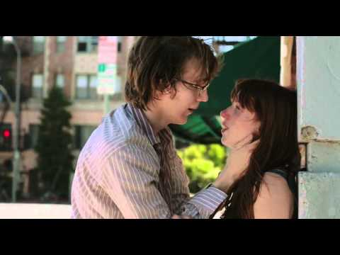 Ruby Sparks - Official Trailer 2012 (HD)