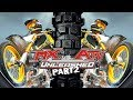 MX Vs ATV Unleashed Gameplay Walkthrough Part 2 Huge Downhill Quad mp3