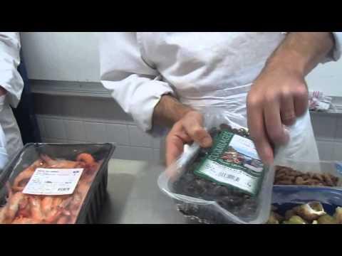 cours-de-cuisine:-les-fruits-de-mer