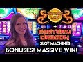 Party Casino Rijswijk 2019 =The Eastern Aces= - YouTube