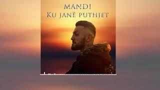 mandi-ku-jane-puthjet-official-lyrics-video