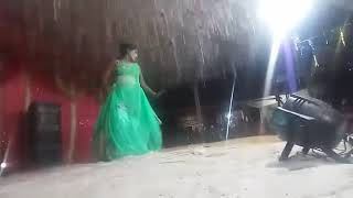 Mai Saj Dhaj Ke karo Intezaar DJ and orchestra Bihar Pali Bazar Darbhanga