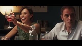 Официальный русский трейлер фильма Идеальные незнакомцы (2016)