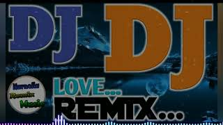 ve mahi  DJ remix song , mahi ve  latest DJ song