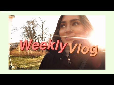 entspannte-tage-in-der-heimat-|-ramen-kochen-|-weekly-vlog-|-madametamtam