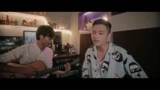 (MUSIC VIDEO) Một Ngày Mưa (Acoustic Live) - Juun Đăng Dũng
