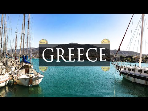 lesvos-greece-|-5-days-exploring-beaches,-restaurants,-and-shops