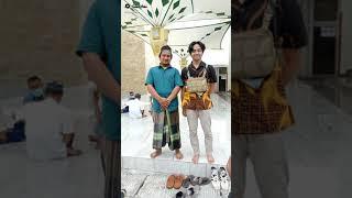 Download Masjid bin Aminudin Toroyan