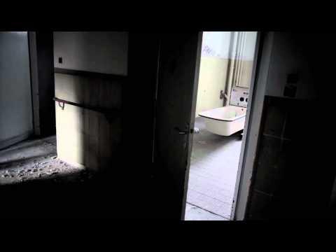 Prinz Pi - Der Druck steigt (offizielles Video)