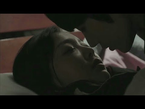 vampire-love-story-with-hindi-songs-💞-korean-mix-hindi-songs-|-k-drama-mix-songs
