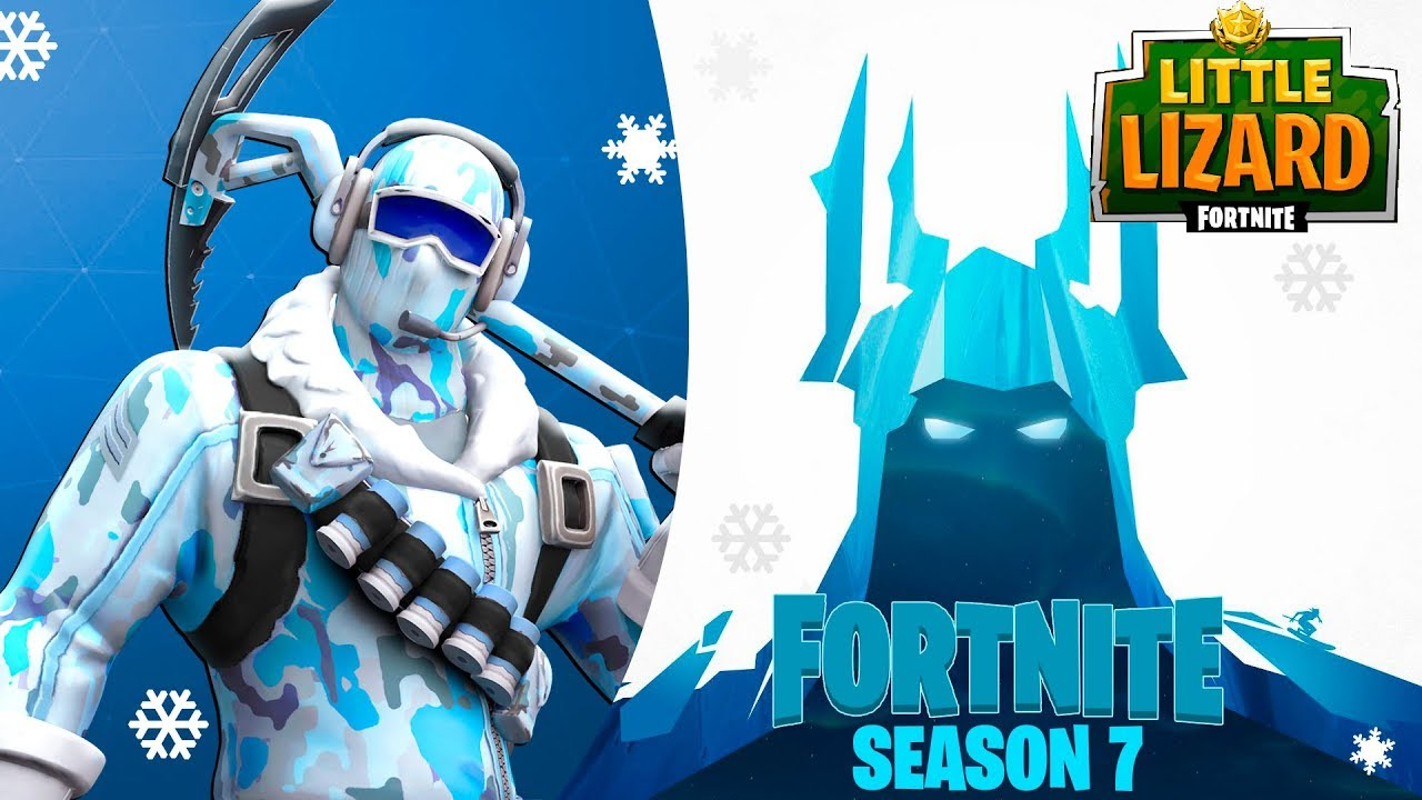 the-hidden-mysteries-of-fortnite-season-7