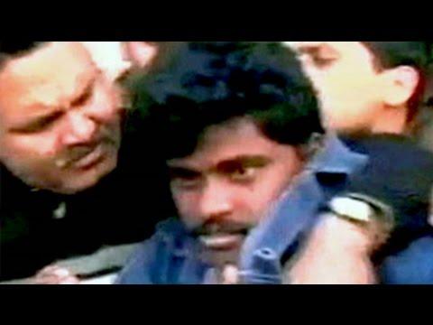 Nithari killer Surinder Koli's execution put on hold in midnight order