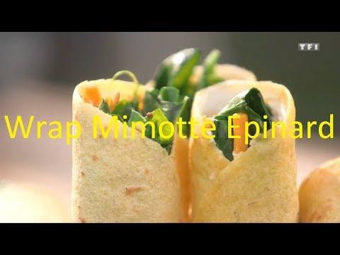 wrap-recette-|-recette-wrap-froid-|-wrap-mimolette-epinard-|-recette-wrap-facile