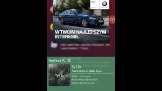 Open Fm -Radio bez reklam