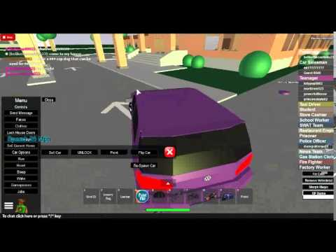 whats the best game on roblox