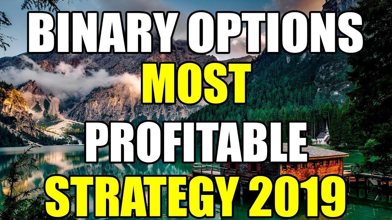 Tutorial on binary options trading