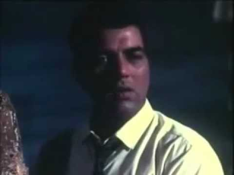 Aakhri Geet Mohabbat Ka   Mohd Rafi mp4   YouTube