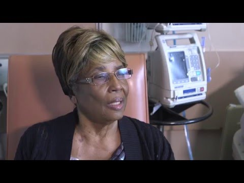 Quality at St. Michael's: Medication Reconciliation
