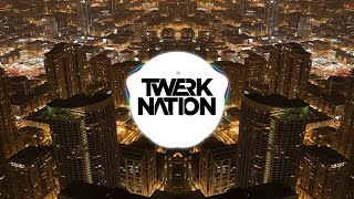 Yung Devon x Jaydee - In My Own Lane (Zvnex Remix) [Twerk Nation Exclusive]