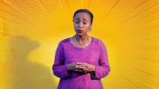 Ethiopia: ዘጠነኛው ሺህ አስቂኝ ድራማ