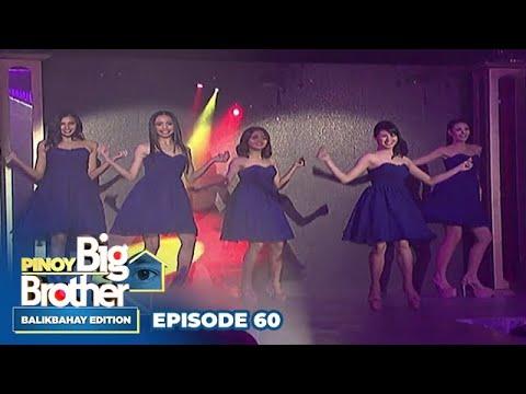 Download PBB Season 7   Full Episode 60