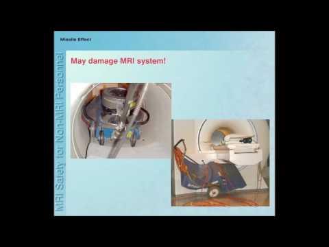 mri-safety-training-video-wmv