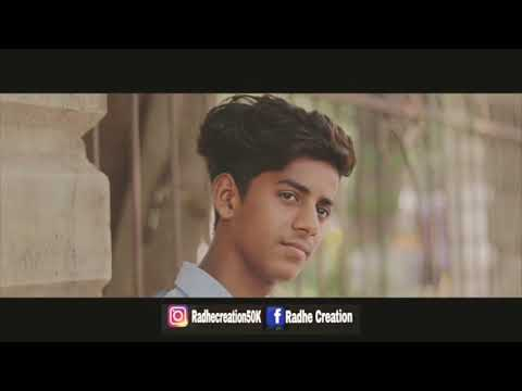 Dard Dilo Ke Kam Ho Jate    New Love Story Full Video 2018