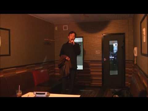 HIROMI GO アルバム 準備万端 VINGT ANS ハリウッド・スキャンダル カラオケ 郷ひろみ PART24