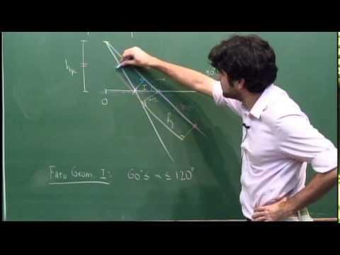 programa-de-doutorado:-análise-harmônica---aula-30