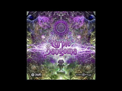 Synthetik Chaos & Yohanan - Just For Us
