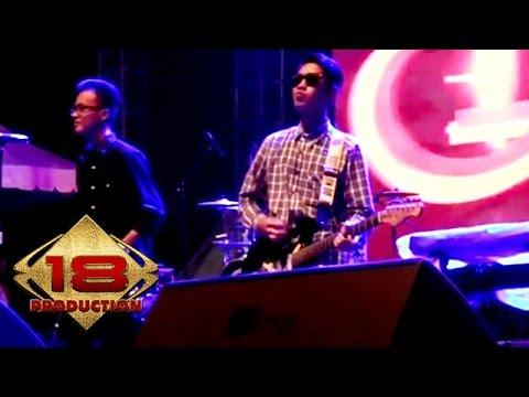 Substreet - Labil (Live Konser Majalengka 5 April 2015) Mp3