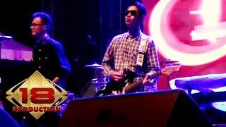 Substreet - Labil (Live Konser Majalengka 5 April 2015)