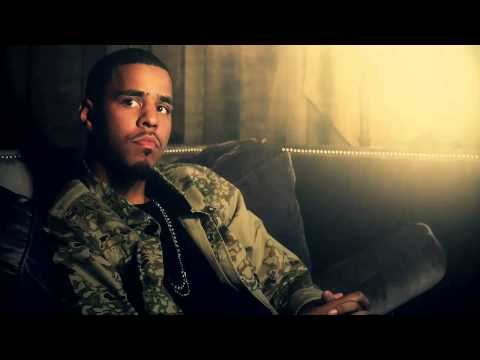J  Cole Type Beat (Aaliyah Sample) *SOLD*