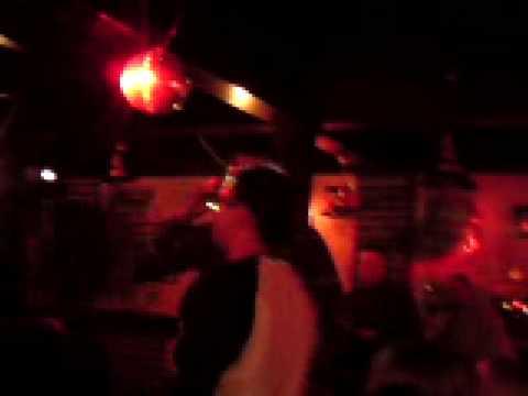 Czesław Niemen Parodia Warka Karaoke