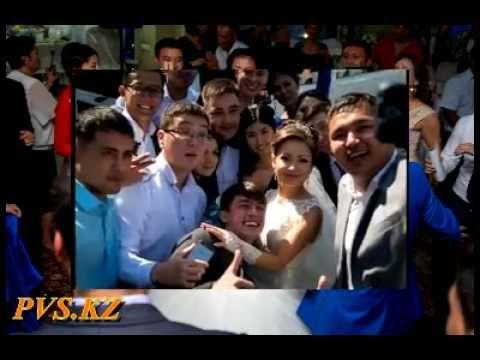 Фото. Свадьба. Свадебный фотограф. Свадебные фотографии Алматы. Ержан