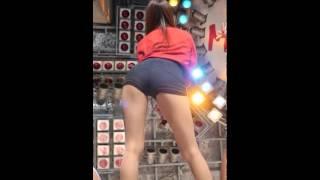 Video EXID 위아래 Hani sexy fancam download MP3, 3GP, MP4, WEBM, AVI, FLV April 2018