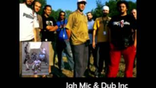 Massa Sound Crew & Friends (Dub Inc,Bamboul,Jah Mic,Kamana...) - Live au CCO de Villeurbanne (2006)