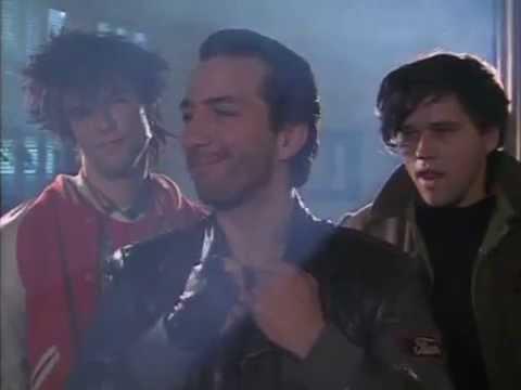 Trailer Verlierer 1987 deutsch