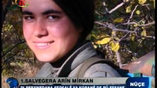 ARIN MIRKAN BIRANIN 2015 10 05