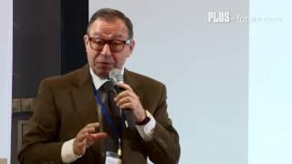 Александр Борисов, Московская Международная Бизнес Ассоциация / Alexander Borisov