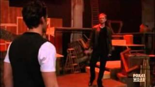 Glee - Dream On (Matthew Morrison feat. Neil Patrick Harris) HD