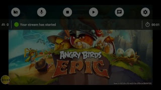 angry birds epic hack mod,live stream