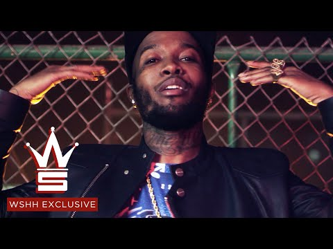"Shy Glizzy ""Winning"" (WSHH Exclusive - Official Music Video)"