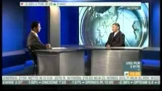 Rynek nieruchomości w Polsce - Morizon.pl w TV BIZNES