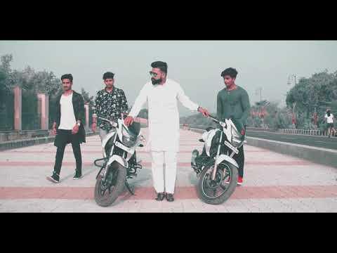 This Party Gettin Hot | Yo Yo Honey Singh | Music Video | Samarthyam