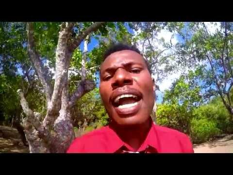 JAOJOS feat SITTI   M'safara Mwema(Gasy Mayotte 2015)By DEBLOK PRO
