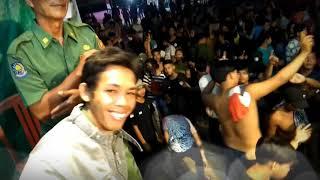 Single Terbaru -  Live Batu Engkrobang Gawai Dayak Beloyang