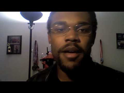 AveryTV Video Review of The Boondock Saints II: All Saints Day